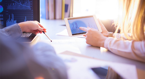Workday Planning: An Essential Tool for Financial Planning & Analysis