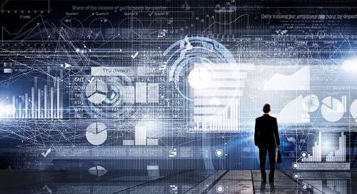 The Intersection of Technology & Culture - The Changing Role of the CIO