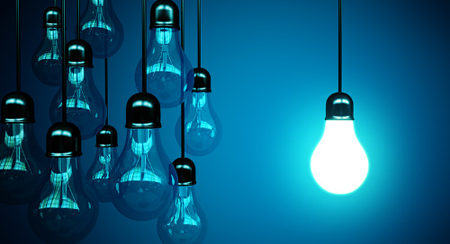 Six Ways to Combat Innovation Stagnation