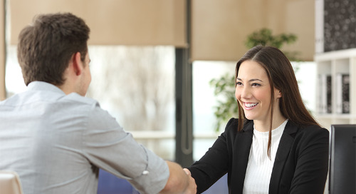 Why Boomerangs Are Your Next, Best Hire