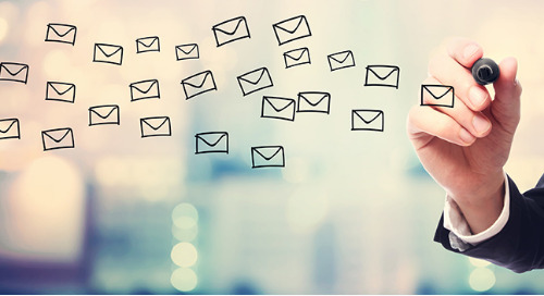 5 Steps to Drive Higher Email Engagement