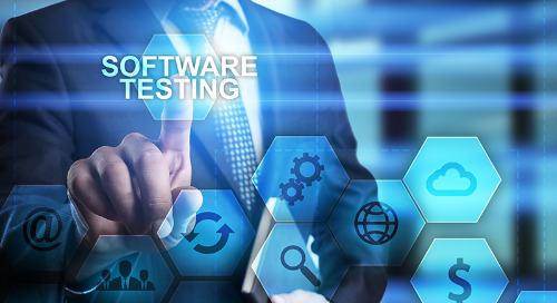 Is Testing Automation Right For You?