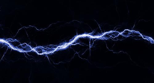 Transition to Lightning Flow