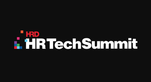 HR Tech Summit: September 19, Sydney
