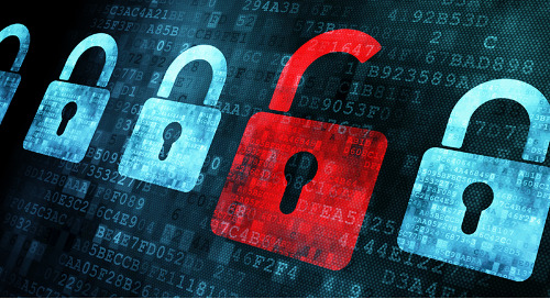 Evolving Past the Password: The Multi-factor Security Strategy