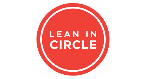 Through the Looking Glass of Lean In
