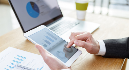 IFRS 16: Be Prepared With Workday Financials