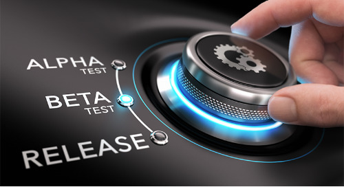 Why is Test Automation Critical in the Move Toward DevOps?