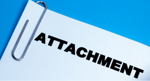 Better Approaches for Attachment Migration to Salesforce
