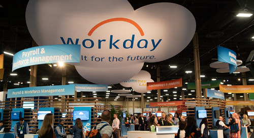 Workday: How We Thrive