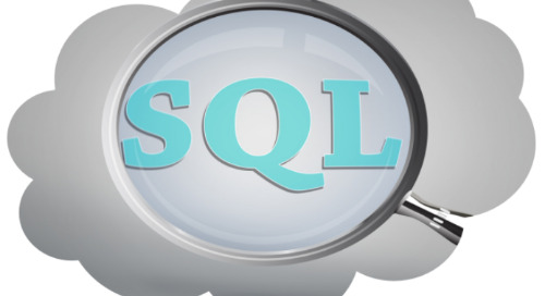 How To Write a Coherent and Efficient SQL Test Script as a DATA QA