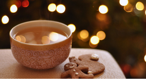 A Toast to Holiday Traditions at Appirio