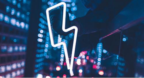 Supercharge Your Salesforce Lightning Migration
