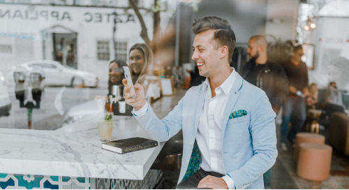 3 Simple Ways to Boost Your ROI on CX