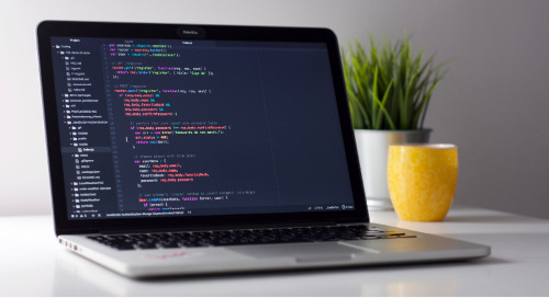 Salesforce DevOps: Why Appirio Loves Visual Studio Code