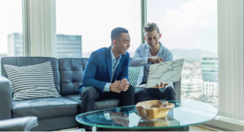 6 Tips for Choosing the Right Salesforce Consulting Partner
