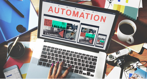 Tackle the 3 Challenges of Implementing Marketing Automation