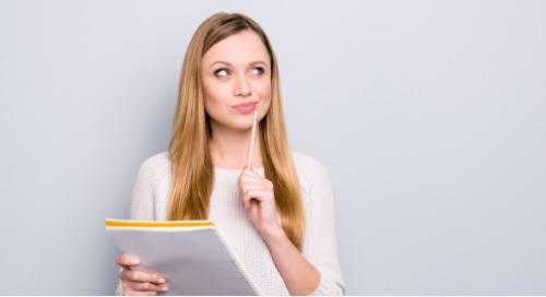 How To Write A Winning RFP Response