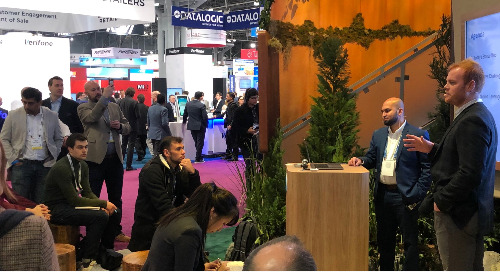 6 Takeaways from NRF 2020