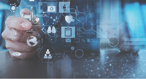Appirio and MuleSoft: Powering Digital Transformation for Medical Device Companies