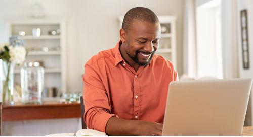 DevOps Teams & Remote Working: Business Efficiencies and Staff Benefits