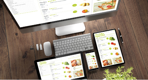 How Grocery Retailers Can Create Better Customer Experiences with Omnichannel Marketing