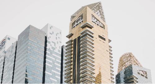 Banco de Varejo estão descobrindo o poder da Serviços financeiros em Cloud da Salesforce