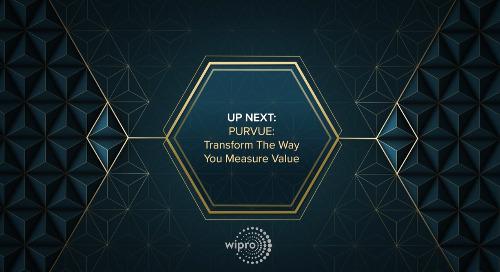 PURVUE: Transform the Way You Measure Value