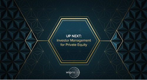 Investor Management for Private Equity