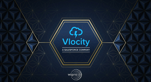 Solutions Gallery: Vlocity