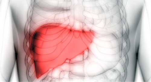 Avoid liver cancer with preventive health screenings