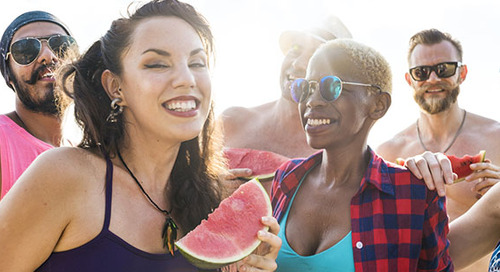 Don't wait until summer to think about skin cancer