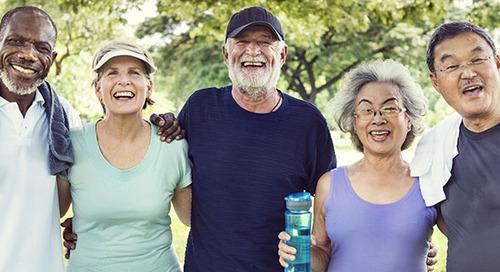 It's treatable: Many bounce back from congestive heart failure