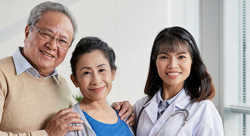 Calling all patients: Ask your questions and know your rights