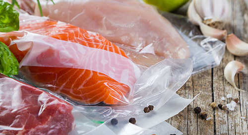 Unsealing the health secrets of sous vide