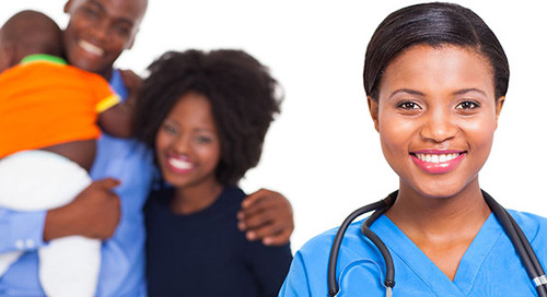 6 reasons you need a primary care provider