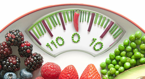 Should you weigh yourself daily?
