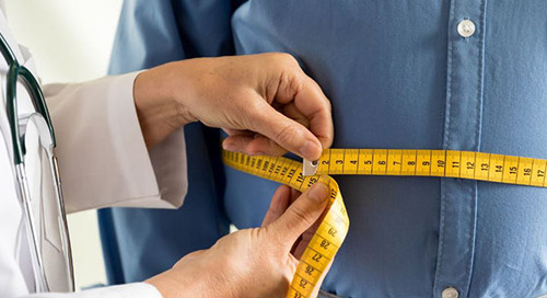 The 3 Biggest Myths About Weight Loss