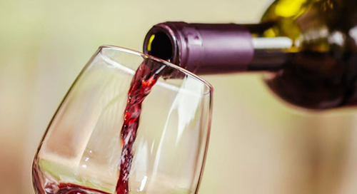 Are Sulfites in Wine Bad for You?