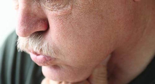 Minimally Invasive Surgery Promises Lasting Relief From GERD
