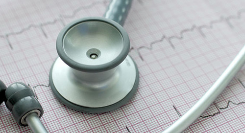 Atrial fibrillation (AFib): What you need to know
