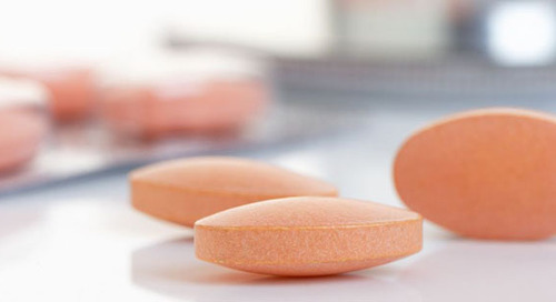 Setting the Record Straight on Statins