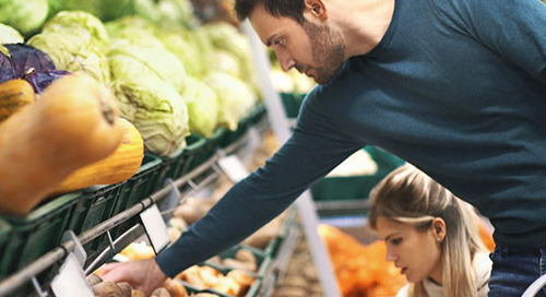 Habits of Healthy Grocery Shoppers You Ought to Imitate - Part 1
