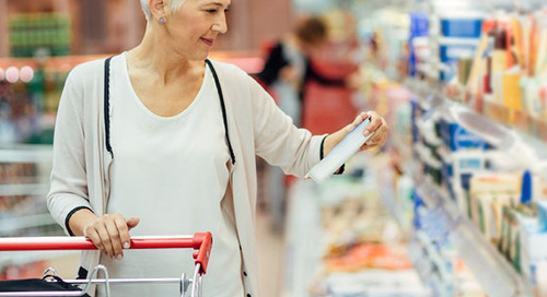 Habits of Healthy Grocery Shoppers You Ought to Imitate - Part 2