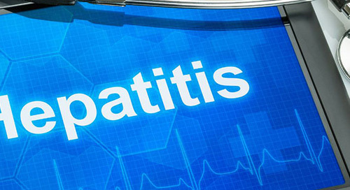 What Do You Know About Hepatitis A?