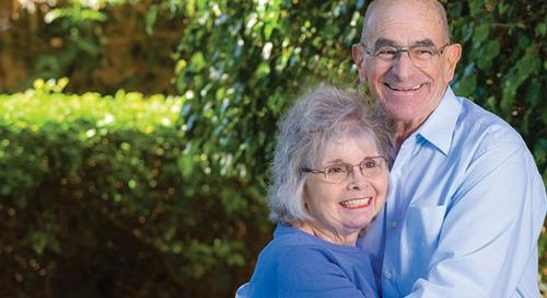 St. Joseph Health Hospitals Provide World-Class Neurological Care