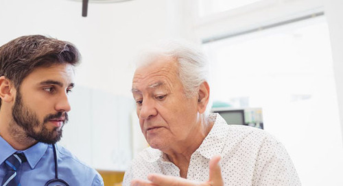 The Doctor's Advice Most Often Ignored by Patients