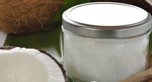 Why Coconut Oil Lost Its Superfood Status