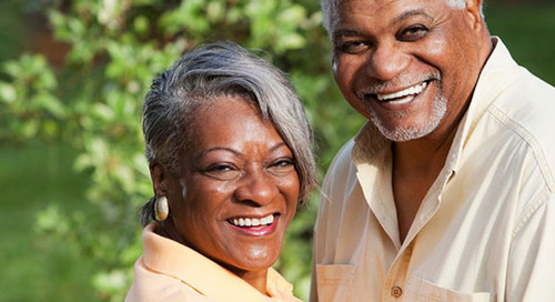 Better Safe Than Sorry: Ask Your Doctor if You're Due for Prostate Cancer Screening