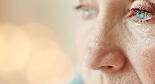 4 Optical Problems Diabetics Should Keep an Eye On